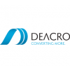 Deacro Industries Ltd.