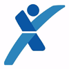 Express Employment Professionals - Kitchener