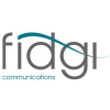 FIDGI Communications - Boischatel