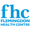 Flemingdon Health Centre