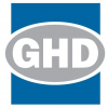 GHD Consultants inc.