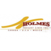 Holmes Freight Lines