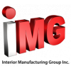 Interior Manufacturing Group Inc.