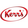 Kerr Bros. Limited