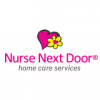 Nurse Next Door Professional Home Care Services Inc. - Clarington