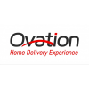 Ovation Logistics inc.