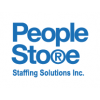 People Store Staffing Solutions Inc. - Mississauga