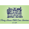 Perry House Child Care Services