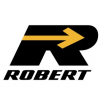 Robert Group