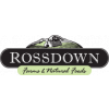 Rossdown Farms & Natural Foods