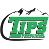 TIPS Personnel