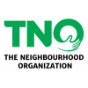 TNO - The Neighbourhood Organization