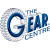 The Gear Centre Group