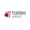 Turbo Images