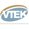 VTEK Consultants inc.