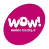 WOW! boutique mobile