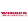 Wessex Precision Machining Ltd.