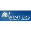 Winters Staffing