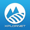 XPLORNET COMMUNICATIONS INC.