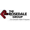 The Rosedale Group