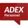 Adex Personnel inc.