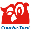 Alimentation Couche-Tard inc.
