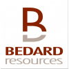 B  DARD RESSOURCES INC.