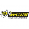 Bee-Clean Building Maintenance