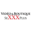 Boutique Sexxx Plus