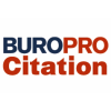 Buropro Citation inc.