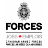 Canadian Forces Recruiting Center - Quebec