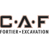 Charles-Auguste Fortier Inc. - CAF