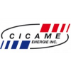 Cicame Énergie inc.