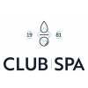 Club Spa inc. - Artic Spas