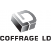 Coffrage LD