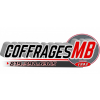 Coffrages M&B