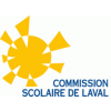 Commission scolaire de Laval - CSDL