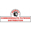 Commonwealth Plywood - Husky
