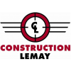 Construction Lemay