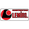 Construction Lemiro inc.