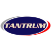 Corporation Tantrum Inc. – Red Bull