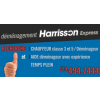 Déménagement Harrisson Express