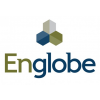EnGlobe Corp.