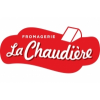 Fromagerie La Chaudi  re inc.