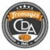 Fromages CDA inc.