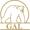 GAL Power Systems - Montreal