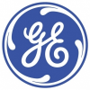 GE Aviation Bromont inc.