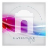 Gatestone & Co.