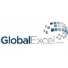 Gestion Global Excel inc.
