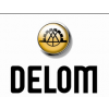 Groupe Delom inc.